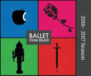 FB collage logo 2016-2017 Season